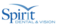 Spirit Dental Vision